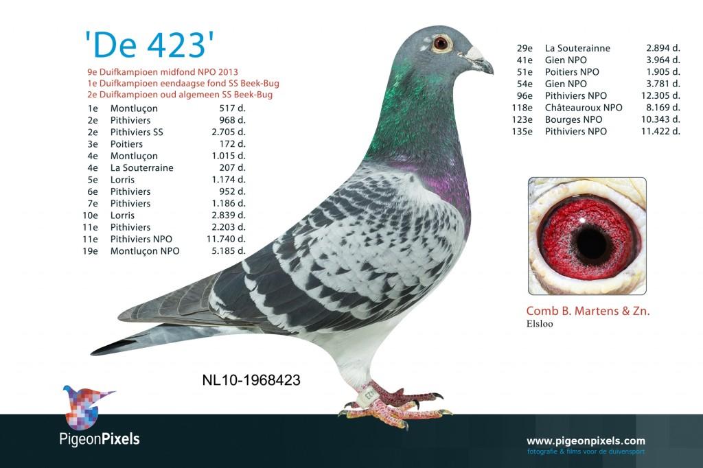 NL10-1968423_met prijzen