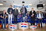 afdeling limburg 2018  eendaagse hok.jpg