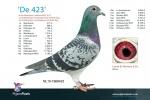 NL10-1968423_met prijzen.jpg